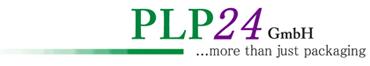 PLP24 GmbH